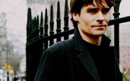 Robert Sean Leonard a.k.a James Wilson