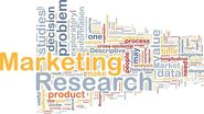 Why you should conduct Market Research before Venturing into Business?