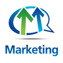 Marketing Technology (@mktgtechblog)