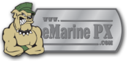 Buy Online USMC Hat - Corpsman Up! Ball Cap From eMarinePX
