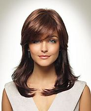 Caroline Wig - Revlon Wigs from Wigs Us at Just $146.95