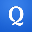 Simple free learning tools for students and teachers | Quizlet