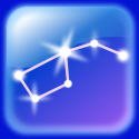 Star Walk™ - 5 Stars Astronomy Guide By Vito Technology Inc.