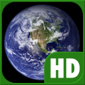 Beautiful Planet HD: A Photographic Journey Around the World By Banzai Labs