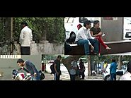The Swachh Bharat Experiment | Shocking Responses |