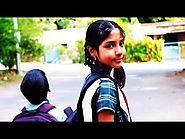 CLEAN INDIA | A Silent Short Film