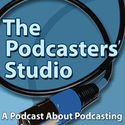 Record A Podcast Or Video