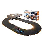 Anki Overdrive Starter Kit (Ages 8 to 15)