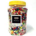 Daily Chef Jelly Beans - 64 oz Jar
