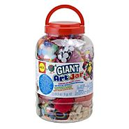 ALEX Toys Craft Giant Art Jar (Age 4 and up)