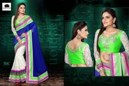 Remember Five Points To Buy The Best Designer Saree Online