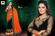 Select Indian Sarees for Selected Occasions
