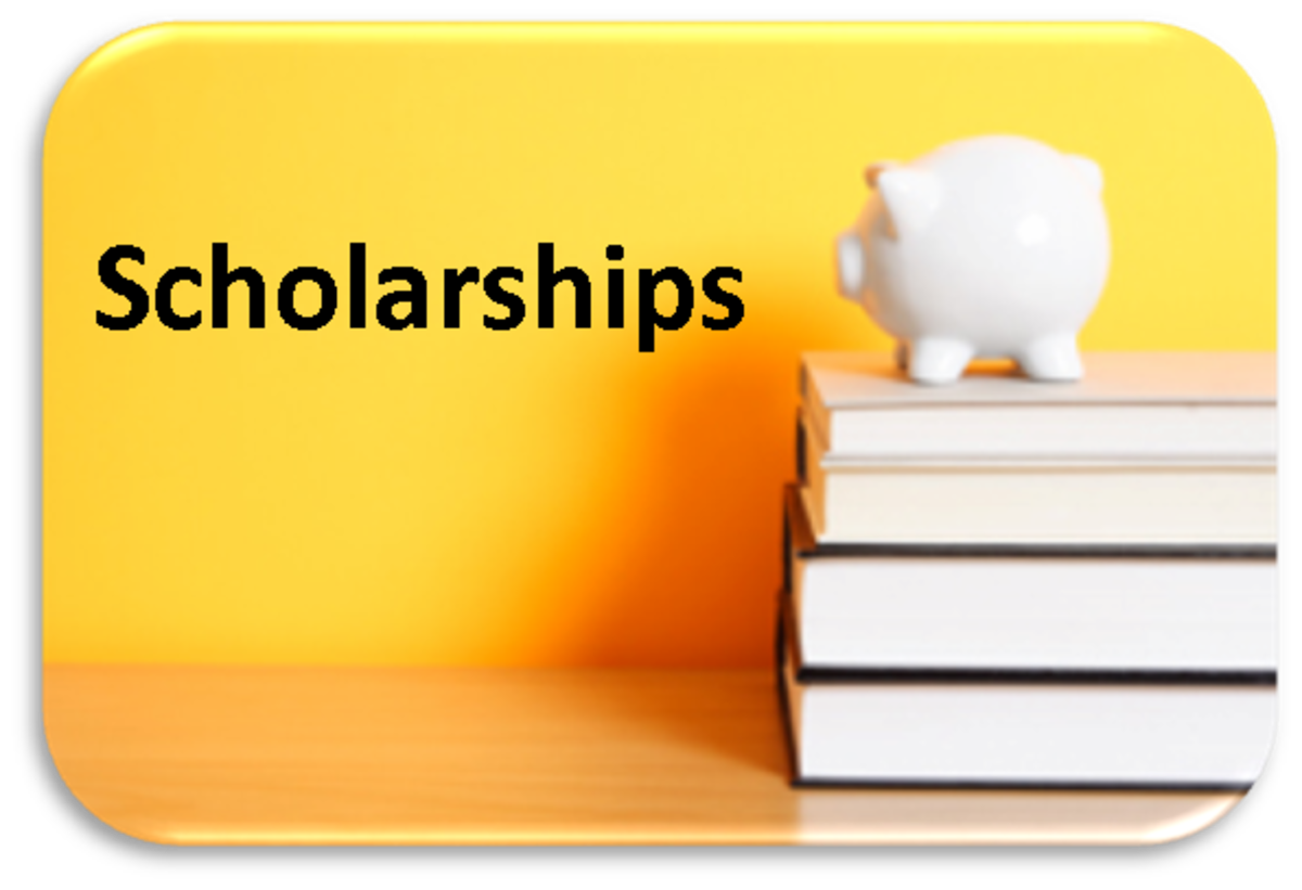 Headline for Top 10 Scholarships for International students to study in UK