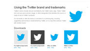 Twitter Basics | Twitter for Business