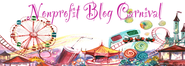 Nonprofit Blog Carnival: Personal Productivity Tips for Nonprofits