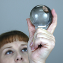 5 SEO Predictions for 2015