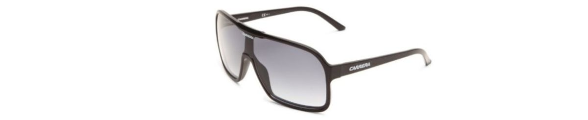 Headline for Cheap Mens Carrera Aviator Sunglasses