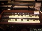 Buy Used Digital Piano Sale