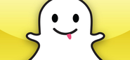 Snapchat launches Discover, a new media channel for brand advertising