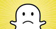 Snapchat update removed 'best friends' - and users aren't happy