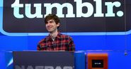 Tumblr takes aim at serious writers with 'big' update