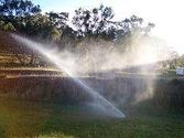 How to Install Sprinkler Systems?