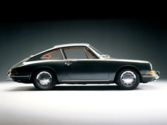 My personal favourite of the bunch 1966 PORSCHE 911 is a classic 911 model. Only created three years after this model...