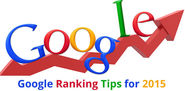 8 Important SEO Ranking Factors of 2015