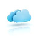 AnyClient Brings File Transfer to the Cloud