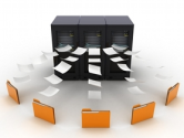 Advantages of Using a Managed File Transfer Server During eDiscovery