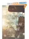 Pulphead: Essays: John Jeremiah Sullivan: 9780374532901: Amazon.com: Books