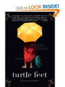 Turtle Feet: Nikolai Grozni: 9781594483769: Amazon.com: Books
