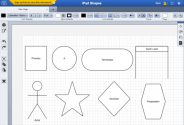 iPad Whiteboard App | Lucidchart