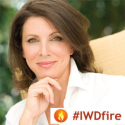 Got Wisdom for a Girl on Fire? Share Here. Make a Difference. | The Hot Mommas Project