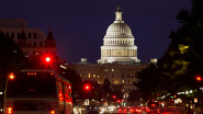 D.C. Ranked as One of The Best Cities in the Country For Female Entrepreneurs | InTheCapital