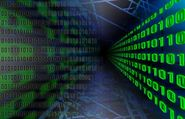 Big Data Success Remains Elusive: Study