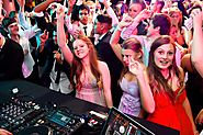School Ball Dj in Auckland | Mix Media Events