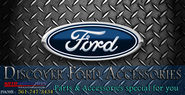 http://autopartstoys.com/c-335932-ford-accessories.html