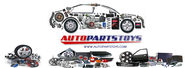 Website at autopartstoys.com