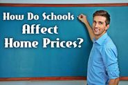 How Do Schools Impact Home Values?
