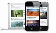 5 Best News Aggregators for getting the most out of your phone