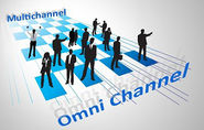 5 Tips for Kick-Starting Omni-Channel Retailing