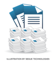 What are the Best Document Management Systems?