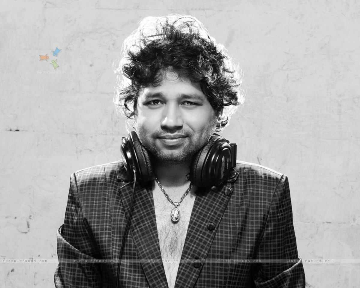 Headline for Best of Kailash Kher Songs