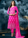 Features Of Buying Salwar Suits Online