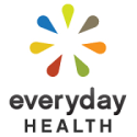 Health Information, Resources, Tools & News Online - EverydayHealth.com