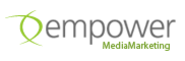 Empower MediaMarketing | Independent Media Agency