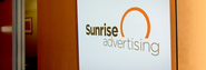 Advertising Agency | Marketing | Media Buying - Sunrise Advertising