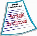 The Importance of a Mortgage Pre-Approval