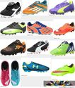 Best Boys' Outdoor Soccer Cleats Reviews